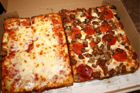 Rawcast 14: D-Dawg Special, Pizza Delivery & PropBetting